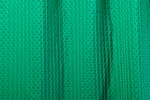 Athletic Net (Deep Green)